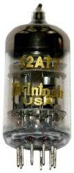 Электронная лампа McIntosh 12AT7 TUBE