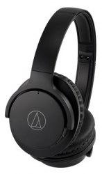 Беспроводные наушники Audio-Technica ATH-ANC500BT