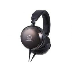Наушники охватывающие Audio-Technica ATH-AP2000Ti
