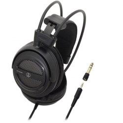 Наушники охватывающие Audio-Technica ATH-AVA400