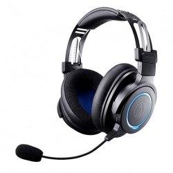 Наушники охватывающие Audio-Technica ATH-G1WL