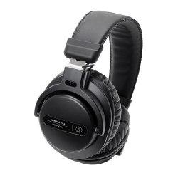 Наушники охватывающие Audio-Technica ATH-PRO5X