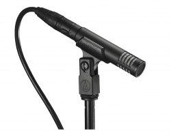 Микрофон Audio-Technica PRO37
