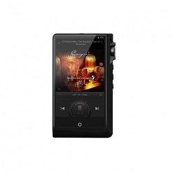 Портативный аудиоплеер Cayin N6MK2 T01
