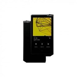 Портативный аудиоплеер COWON Plenue R2