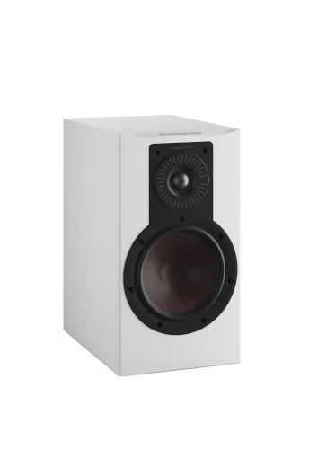 Полочная акустика DALI OPTICON 2 MK2
