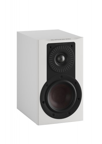 Полочная акустика DALI OPTICON 1 MK2
