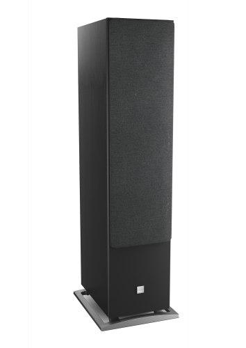 Напольная акустика DALI Oberon 9