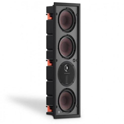 Встраиваемая акустика DALI PHANTOM M-375