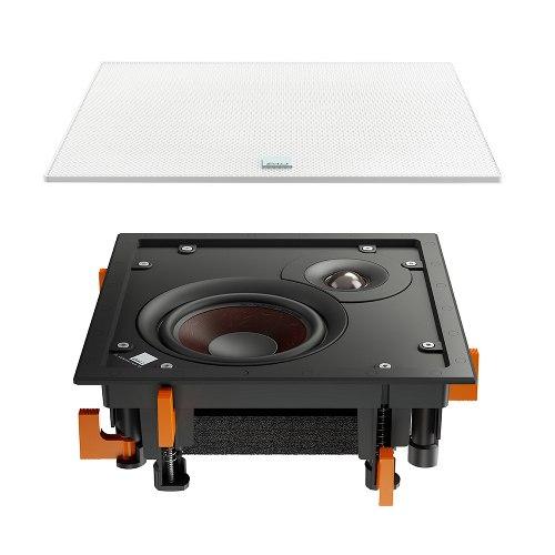 Встраиваемая акустика DALI PHANTOM H-60