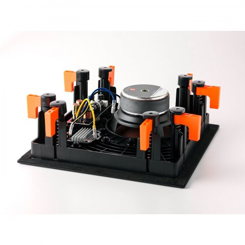 Встраиваемая акустика DALI PHANTOM H-50