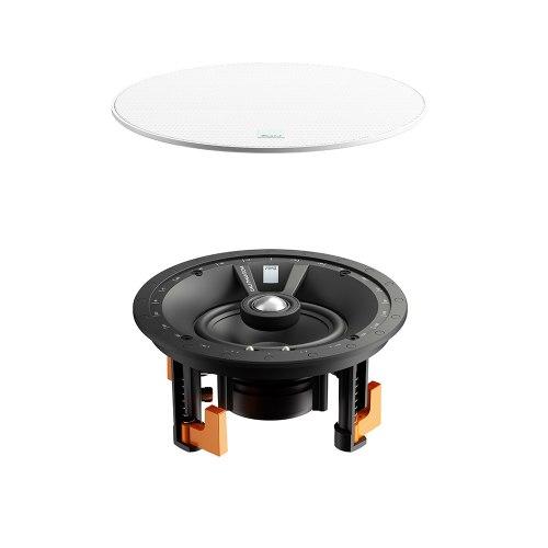 Встраиваемая акустика DALI PHANTOM E-50