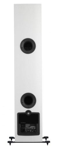 Напольная активная акустика DALI Rubicon 6 C+BluOS Sound HUB+BluOS Module
