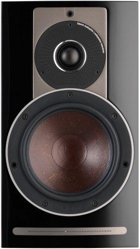 Полочная активная акустика DALI RUBICON 2 C