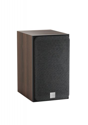 Комплект акустики DALI Oberon 1 C + Sound Hub Compact