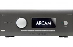 AV ресивер Arcam AVR30
