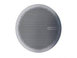 Защитная сетка Monitor Audio PG6-R Premium In-Ceiling grille