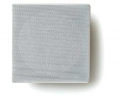"Защитная сетка Monitor Audio CP 5""/CI 6"" Square Grille"