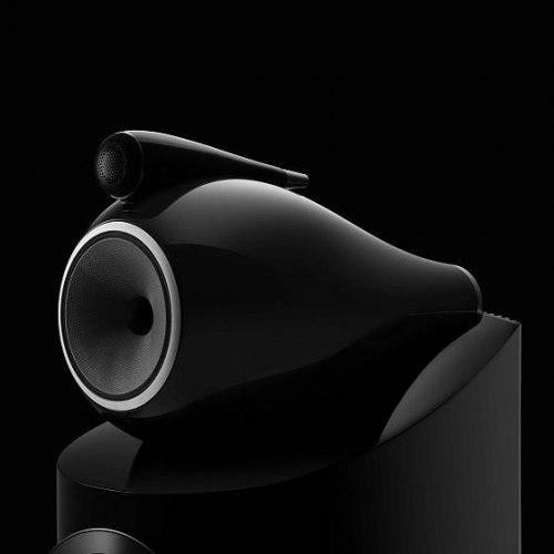 Напольная акустика B&W 800 D3 Prestige Edition