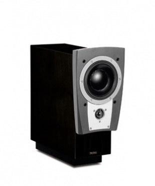 Полочная акустика Dynaudio Confidence Platinum C1