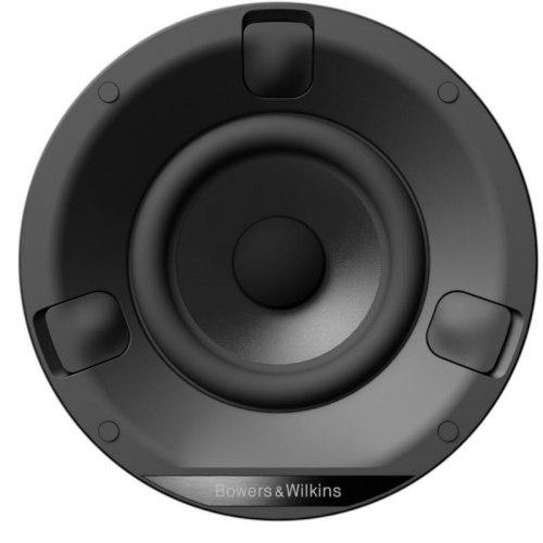 Встраиваемая акустика B&W CCM632