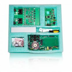 Внешний ЦАП PS Audio DirectStream upgrade kit