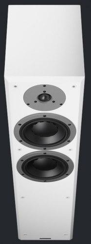 Напольная акустика Dynaudio Emit M30