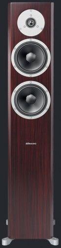 Напольная акустика Dynaudio Excite X34