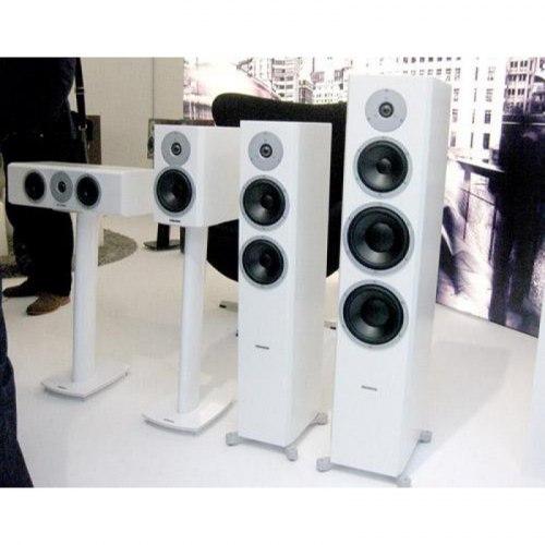 Напольная акустика Dynaudio Excite X44