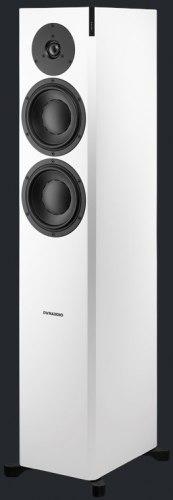 Напольная акустика Dynaudio FOСUS 400 XD new