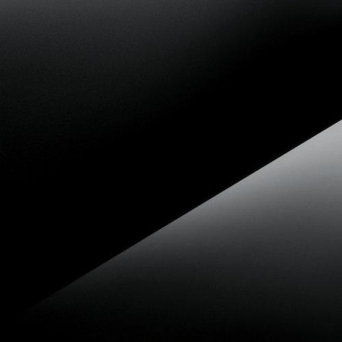Напольная акустика Dynaudio Confidence C2 Platinum