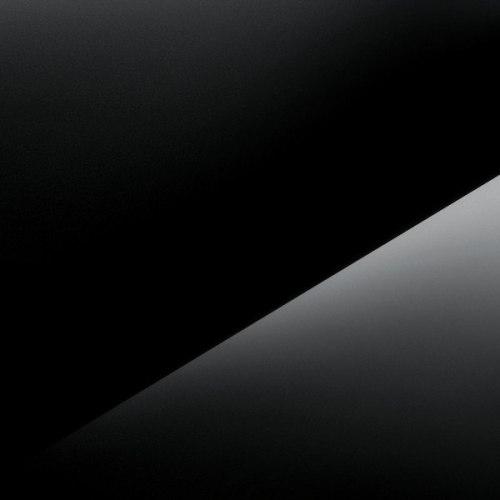 Напольная акустика Dynaudio Confidence C4 Platinum