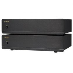 Усилитель мощности Exposure 5010 Mono Amp