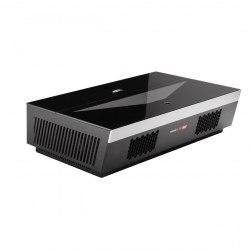 Проектор SIM2 XTV 4K