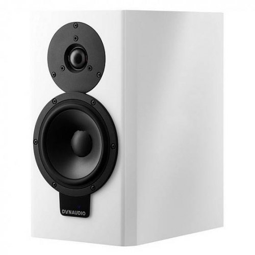 Полочная акустика Dynaudio XEO 20