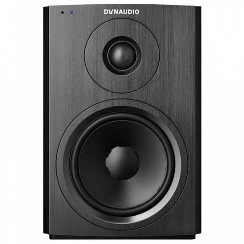 Полочная акустика Dynaudio XEO 10