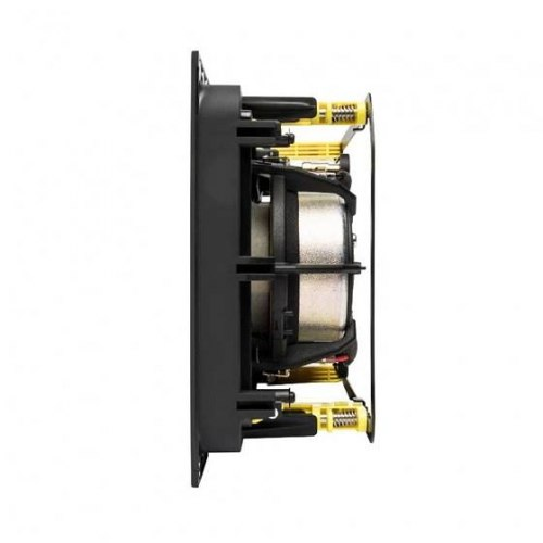 Встраиваемая акустика Dynaudio S4-LCR65W
