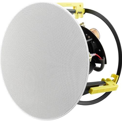 Встраиваемая акустика Dynaudio S4-C80
