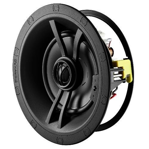 Встраиваемая акустика Dynaudio P4-C65