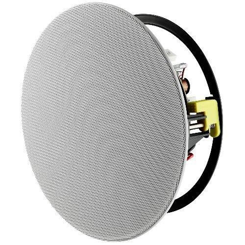 Встраиваемая акустика Dynaudio P4-C80