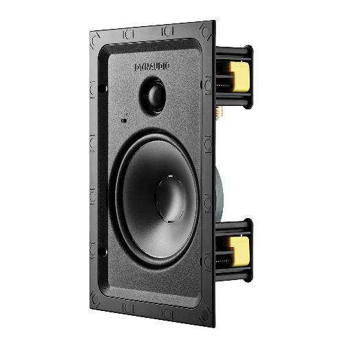 Встраиваемая акустика Dynaudio P4-W65