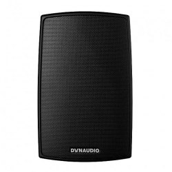 Всепогодная акустика Dynaudio Outdoor OW-6