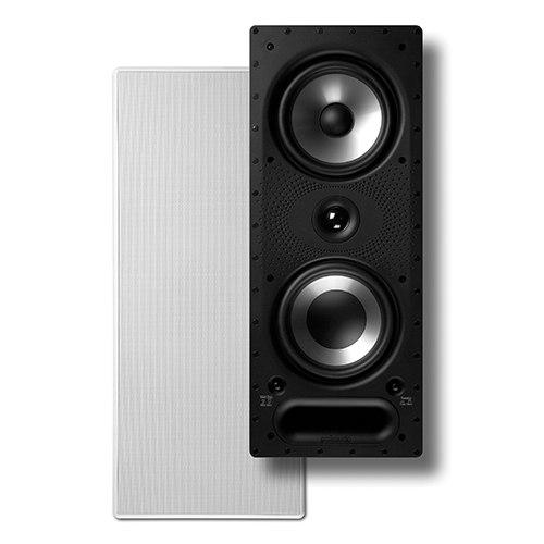 Встраиваемая акустика Polk Audio VS265 RT