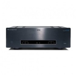 Усилитель мощности Cambridge Audio Azur 851W