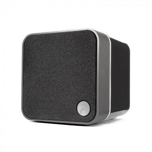 Полочная акустика Cambridge Audio Minx Min12