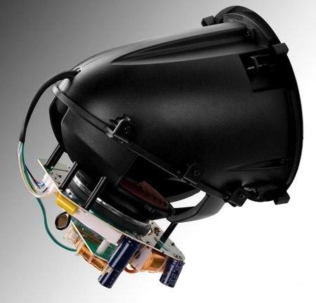Потолочная акустика Polk Audio VS70 RT