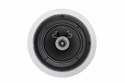 Встраиваемая акустика Cambridge Audio C155 In-Ceiling Speaker
