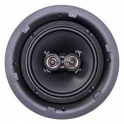 Встраиваемая акустика Cambridge Audio C165SS In-Ceiling Speaker