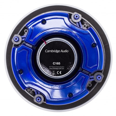Встраиваемая акустика Cambridge Audio C165 In-Ceiling Speaker