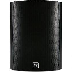 Всепогодная акустика Wharfedale WOS-65